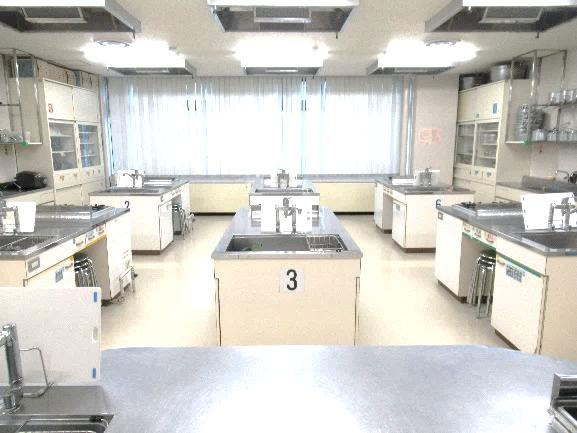 料理室 2枚目の写真