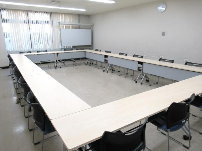 第5会議室 3枚目の写真