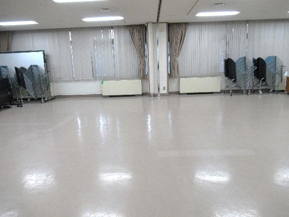 視聴覚室A・B 4枚目の写真